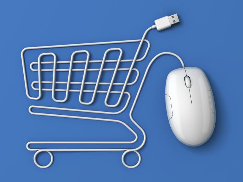 Pourquoi-ne-pas-lancer-votre-boutique-en-ligne-.jpg