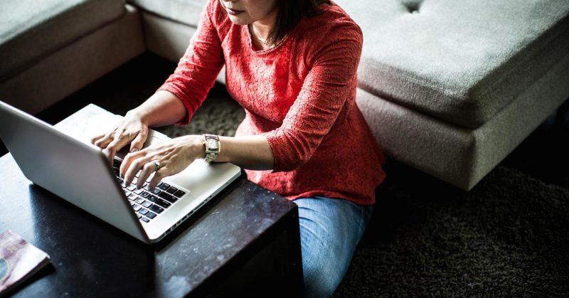 Domicilier-son-entreprise-quand-on-est-en-statut-freelance.jpg