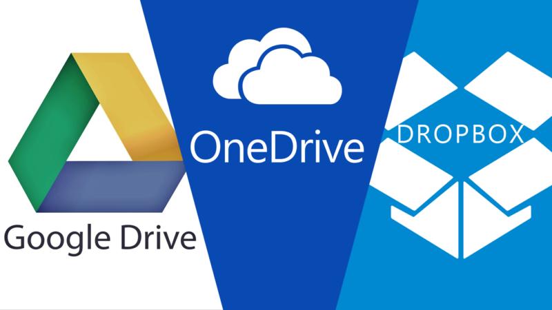 google-drive-onedrive-dropbox