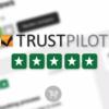 trustpilot-header
