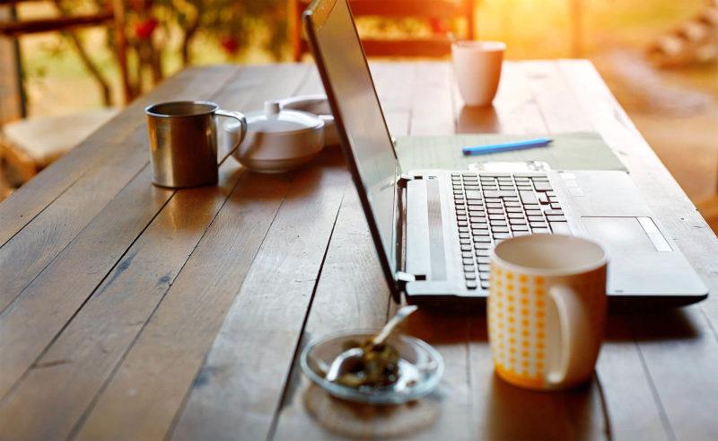freelance_agence_2