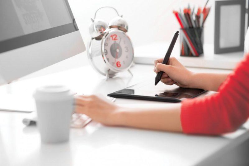 graphiste-freelance