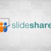 slideshare-1
