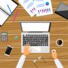 statut_freelance