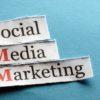 Quelles-sont-les-tendances-a-suivre-pour-le-marketing-social-en-2018-.jpg
